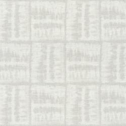 Обои AS Creation Linen Style, арт. 36637-2