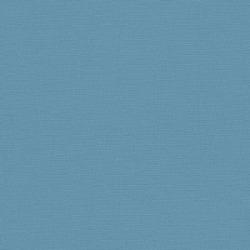 Обои AS Creation Linen Style, арт. 36761-4