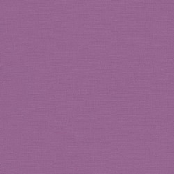 Обои AS Creation Linen Style, арт. 36761-5