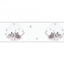 Обои AS Creation LITTLE STARS, арт. 35567-2
