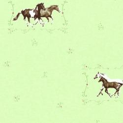 Обои AS Creation LITTLE STARS, арт. 35837-1