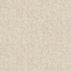 Обои AS Creation Loft Textures, арт. 36689-1