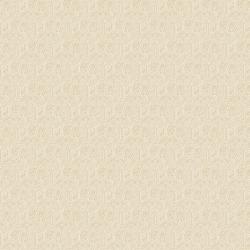 Обои AS Creation Loft Textures, арт. 37058-2