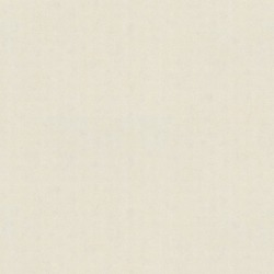 Обои AS Creation Loft Textures, арт. 37164-2