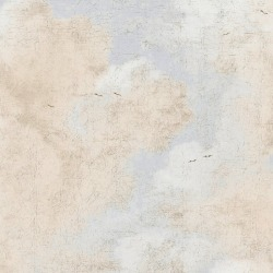 Обои AS Creation Loft Textures, арт. 37911-2