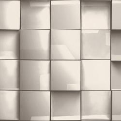Обои AS Creation Move your wall, арт. 96020-3