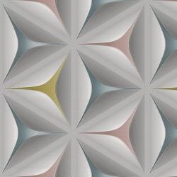 Обои AS Creation Move your wall, арт. 96042-2