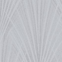 Обои AS Creation NEW ELEGANCE, арт. 37553-4