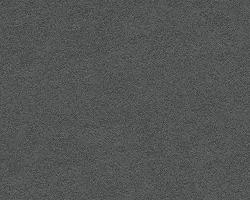 Обои AS Creation Nobile, арт. 959824