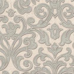 Обои AS Creation Opulento, арт. 36388-4