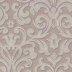 Обои AS Creation Opulento, арт. 36388-5