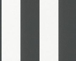 Обои AS Creation Pigment, арт. 964830