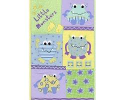 Обои AS Creation Pop up panel, арт. 942451