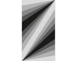 Обои AS Creation Pop up panel, арт. 942471