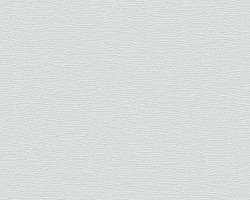 Обои AS Creation Raffi Villa Raphael, арт. 302183