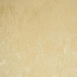 Обои AS Creation Romantica 3, арт. 30423-6
