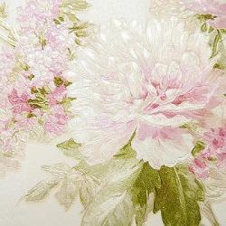 Обои AS Creation Romantica 3, арт. 30446-4