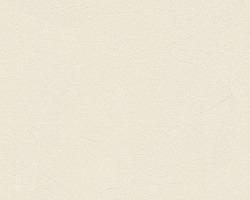 Обои AS Creation Romanze, арт. 676757