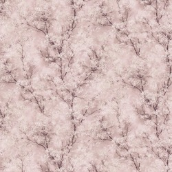 Обои AS Creation Sakura, арт. 37542-4