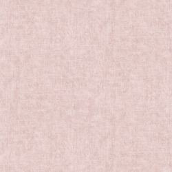 Обои AS Creation Sakura, арт. 37543-4