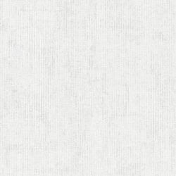 Обои AS Creation Schoner Wohnen 10, арт. 35868-1