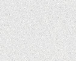 Обои AS Creation Simply White 3, арт. 141514