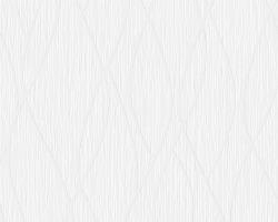 Обои AS Creation Simply White 3, арт. 143112