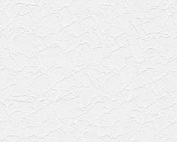 Обои AS Creation Simply White 3, арт. 251718