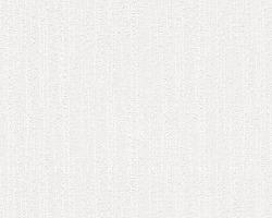 Обои AS Creation Simply White 3, арт. 273727