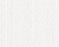 Обои AS Creation Simply White 3, арт. 283818