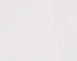 Обои AS Creation Simply White 3, арт. 504227