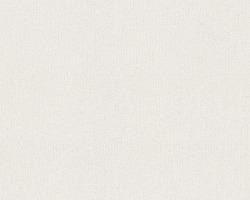 Обои AS Creation Simply White 3, арт. 705648