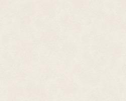 Обои AS Creation Simply White 3, арт. 840820