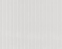 Обои AS Creation Simply White 3, арт. 893192