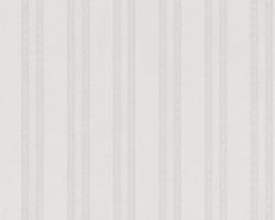 Обои AS Creation Simply White 3, арт. 918215