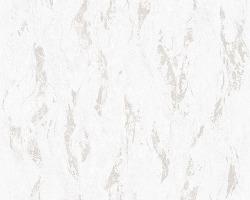 Обои AS Creation Simply White 3, арт. 953163