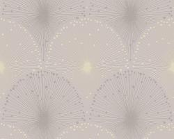 Обои AS Creation Spot 3, арт. 305462