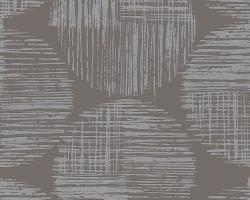 Обои AS Creation Spot 3, арт. 305501