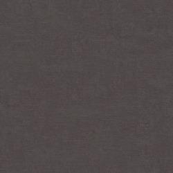 Обои AS Creation Titanium 2, арт. 35999-2