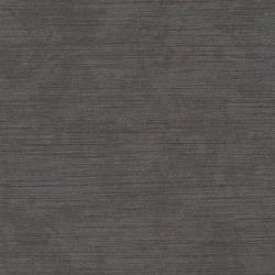 Обои AS Creation Titanium 2, арт. 36006-7