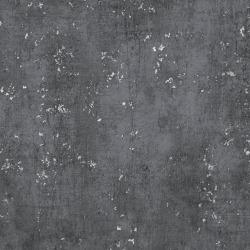 Обои AS Creation Titanium III, арт. 37840-4