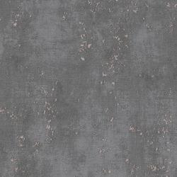 Обои AS Creation Titanium III, арт. 38195-1