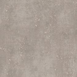 Обои AS Creation Titanium III, арт. 38195-3