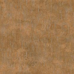 Обои AS Creation Titanium III, арт. 38199-4