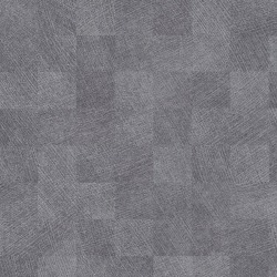 Обои AS Creation Titanium III, арт. 38200-4