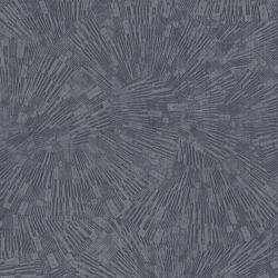 Обои AS Creation Titanium III, арт. 38203-2