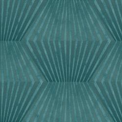 Обои AS Creation Titanium III, арт. 38204-1