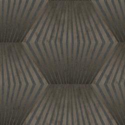 Обои AS Creation Titanium III, арт. 38204-2