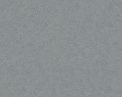 Обои AS Creation Titanium, арт. 3153-66