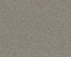 Обои AS Creation Titanium, арт. 3154-10